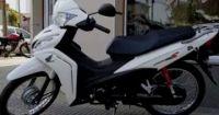De la ilusión a la bronca: norteño compró una moto pero meses después tuvo que devolverla