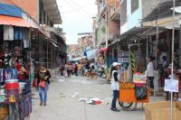 ¿Los salteños prefieren hacer las compras en Bolivia?