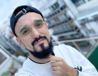 """Abel Pintos hace historia en una importante revista y revoluciona todo: """"Sucede por primera vez…"""""""
