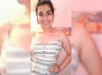 Desesperada búsqueda: Dara Camila fue a la escuela y jamás llegó a destino