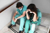 Frente al aumento de casos de COVID-19 en embarazadas el Ministerio de Salud tomó una determinación
