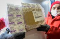 Ante la falta de segundas dosis de la vacuna contra el COVID-19 se propone una medida extrema y peligrosa