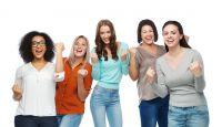 Existen mujeres que pueden transmitir anticuerpos contra el COVID-19