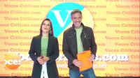  VIDEO  Reviví el programa de Voces Críticas de este miércoles 16 de junio