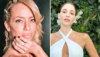 Continúa la polémica con el novio de Nicole Neumann: el contundente mensaje de su ex