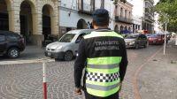 Así serán los operativos de tránsito por los actos en homenaje al general Martín Miguel de Güemes