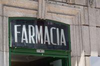 Inseguridad a flor de piel: violento asalto a una farmacia en zona Sur
