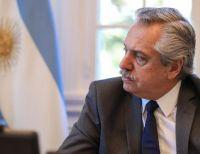 El Gobierno nacional vuelve a cambiar de opinión respecto a los países dictatoriales