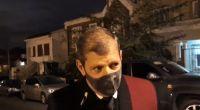 Imputarán al Ministro de Seguridad de Salta por los actos de Güemes