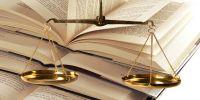 La Escuela de la Magistratura convoca a la presentación de proyectos de investigación