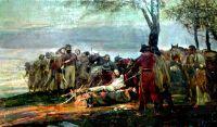 Martín Miguel de Güemes: bicentenario del paso a la inmortalidad del héroe nacional