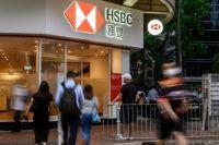 Inseguridad: crece el número de víctimas de robos que no recuerdan qué pasó y sus cuentas bancarias quedan vacías