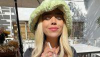 Danna Paola cautivó a sus fans