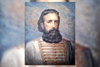 Martín Miguel de Güemes, pieza clave para la independencia: hitos que lo marcaron a fuego