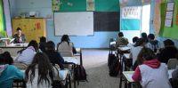 ¡A preparar todo! Comienza la presencialidad plena en todas las escuelas de Salta
