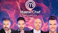 Masterchef Celebrity Fuente:(Instagram)