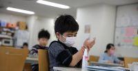 """¿Sin """"repitencia""""? Los alumnos podrían volver a pasar de año de forma automática a causa de la pandemia de COVID-19"""