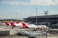 COVID-19: Europa autorizó los viajes no esenciales desde 13 países ¿Figura Argentina?