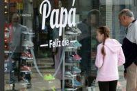 Día del Padre: cómo realizar compras seguras