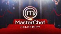 Masterchef Celebrity: Así será la próxima gala de eliminación con una famosa estrella invitada