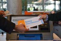 ¡Es oficial! Día por día, así quedó constituido el nuevo calendario electoral para Salta