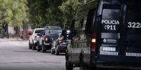 Conmoción en Mendoza: una familia murió intoxicada con monóxido de carbono