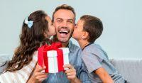 Día del Padre 2021: ¿Por qué se celebra hoy en Argentina?