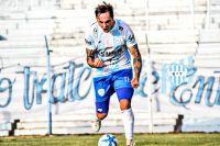 Gimnasia y Tiro sigue derecho: Le ganó 1-0 a Sportivo Las Parejas y está a dos de la cima
