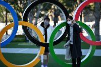 Juegos Olímpicos: se definió si podrá asistir el público a las sedes del evento en Tokio