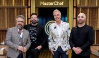 Masterchef Celebrity. Fuente (Instagram)