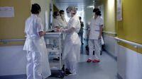 Coronavirus en Argentina: impactante baja de casos en las últimas 24 horas ¿Qué pasó?