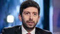 Italia eliminará el uso obligatorio del barbijo