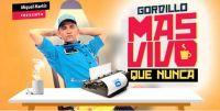 """Miguel Martin vuelve a Salta con su sensacional personaje """"el Oficial Gordillo"""""""