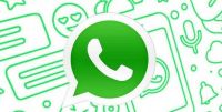 WhatsApp detalles