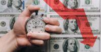 Alertan que se viene una devaluación luego de las elecciones
