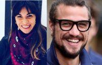 ¿Daniel Osvaldo y Gianinna Maradona reconciliados? Las contundentes pruebas que los delatan