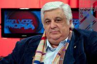 Alberto Samid fue internado de urgencia tras el escándalo por violar la prisión domiciliaria