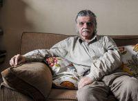 Murió por coronavirus el exdirector de la Biblioteca Nacional, Horacio González