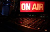 Porque tu voz hoy más que nunca es nuestra razón de ser, Radio La Diez Orán se renueva