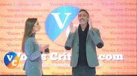 |VIDEO| Reviví el programa de Voces Críticas de este miércoles 23 de junio