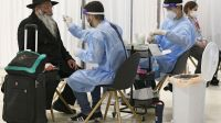Rebrote de COVID-19 en Israel: las razones por las cuales ni con la vacuna sería posible detener la pandemia