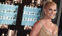 Britney Spears. Fuente (Instagram)