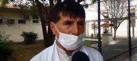 Renuncia masiva: más hospitales de Salta se quedarían sin sus médicos de guardia