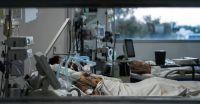 En las últimas 24 horas se registraron más de 27 mil casos de coronavirus en Argentina