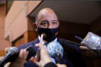 A pesar de la pandemia, Salta tuvo superávit fiscal en 2020