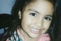 Desaparición de Guadalupe Lucero: detuvieron a una persona que sorprendió debido a quién se trata