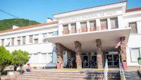 Enterate cuánto saldrá la nueva obra en el Hospital San Bernardo en Salta
