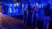 Fiesta de 15 terminó en tragedia: hermanos salteños y una madre murieron de COVID-19 tras el festejo ilegal