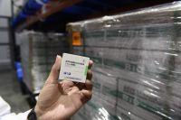 Llegó un nuevo cargamento de vacunas para Salta y se podrá acceder a la segunda dosis: ¿Cómo hacerlo?
