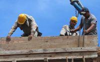 Hay unos dos millones de desempleados en Argentina, según el INDEC